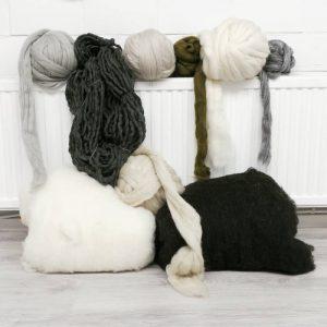 wool-500